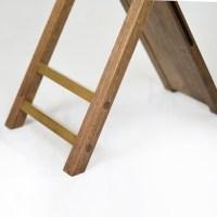 walnut_brass_handcrafted_folding_stool-11