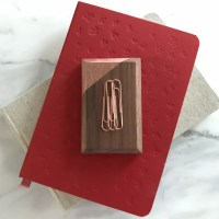 walnut_magnetic_pin_keeper-1