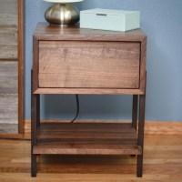 Dayton_walnut_side_coffee_table_8x10-1