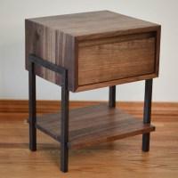 Dayton_walnut_side_coffee_table_8x10-6