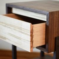 Dayton_walnut_side_coffee_table_ambrosia_8x10-1