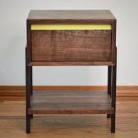 Dayton_walnut_side_coffee_table_lemon_8x10-1