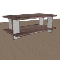 Freelander_Coffee_table_1