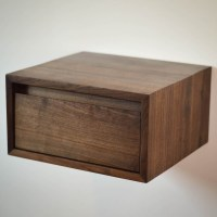 Lenora_floating_walnut_table_1x1-1