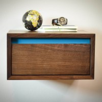 Lenora_floating_walnut_table_Aqua_1x1-1