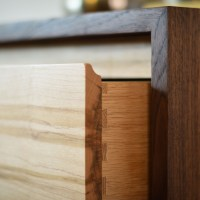 Lenora_floating_walnut_table_ambrosia_1x1-3