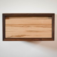 Lenora_floating_walnut_table_ambrosia_1x1-5