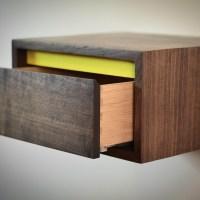 Lenora_floating_walnut_table_lemonlime_1x1-3