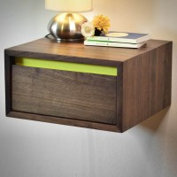 Lenora_floating_walnut_table_lemonlime_1x1-7