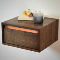 Lenora_floating_walnut_table_peach_1x1-1