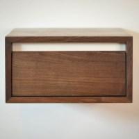 Lenora_floating_walnut_table_white_1x1-5