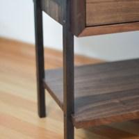 Detail_walnut_side_coffee_table_8x10-8