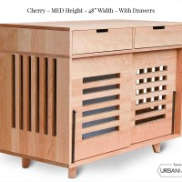 Cherry_Tagged_Canine_credenza