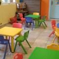 Πρόγραμμα για παιδικούς σταθμούς