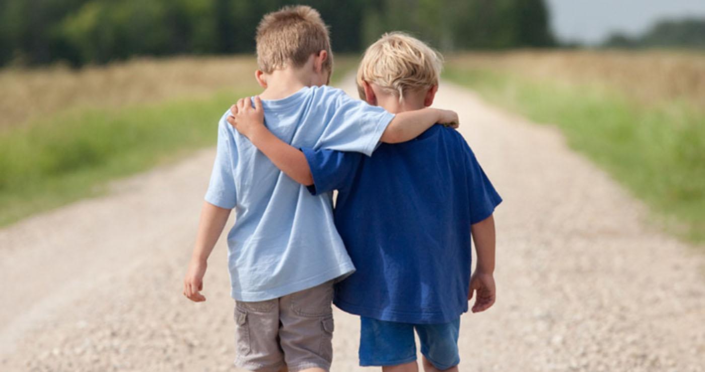 Στη Δανία, τα μαθήματα Ενσυναίσθησης αποτελούν μέρος του Εθνικού προγράμματος σπουδών –Thisisus.gr