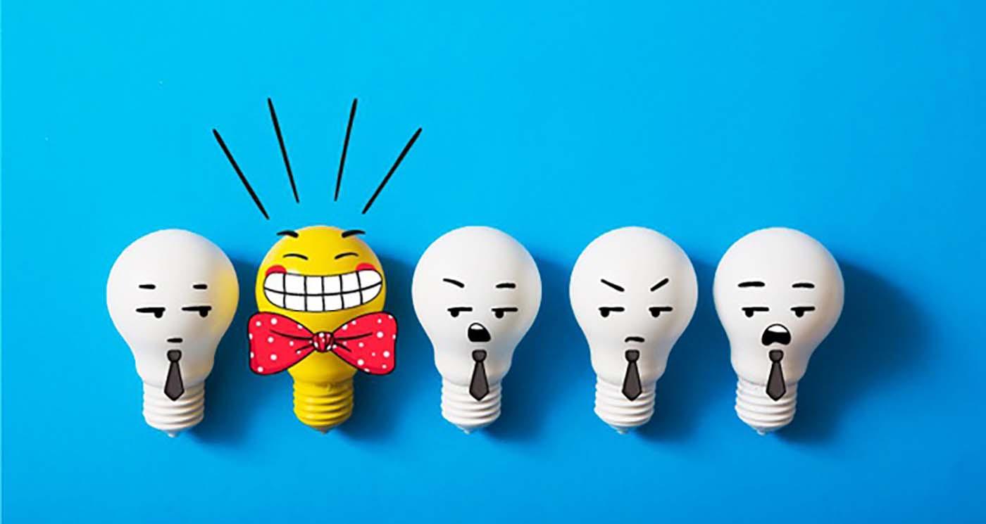 Οι επτά συνήθειες των ευτυχισμένων ανθρώπων – Thisisus.gr