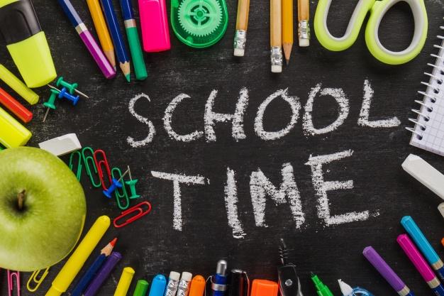 Ιδέες για σνακ και φαγητό στο σχολείο – Thisisus.gr