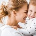 75 θετικές εκφράσεις για τα παιδιά