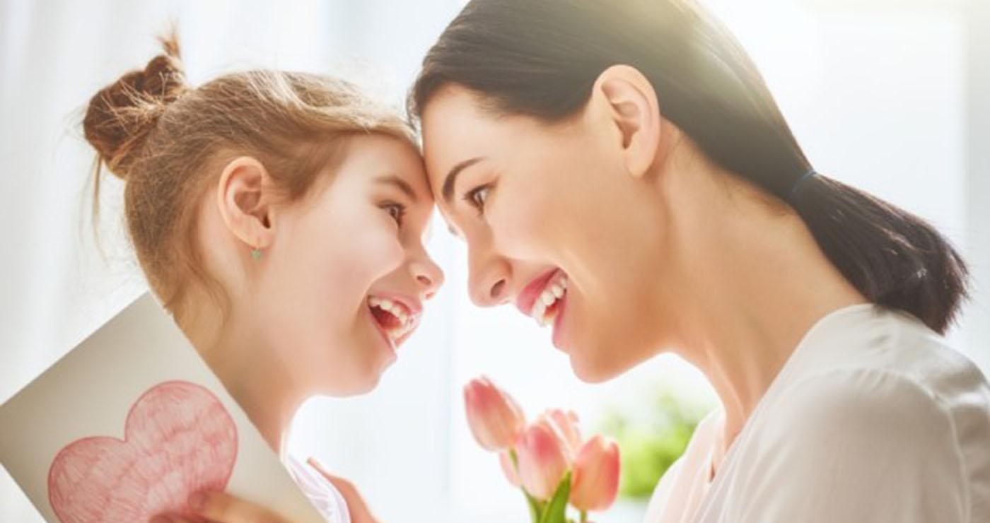 Γράμμα στις κόρες μου… – Thisisus.gr