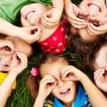 Τα οφέλη του Summer Camp για τα παιδιά