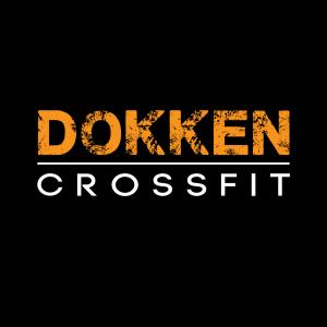 Dokken Crossfit logo