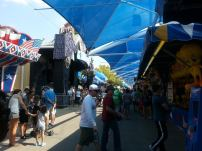 state fair 25