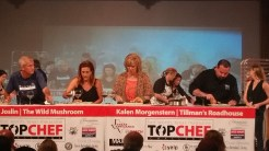 Top chef 6