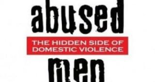 domestic violence 1