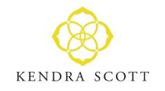Kendra Scott 7
