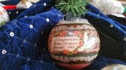 ornament-3