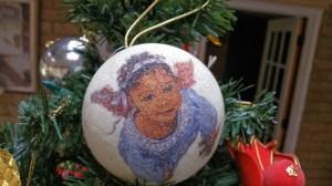 ornament-7