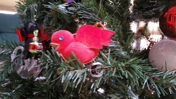 ornament-9