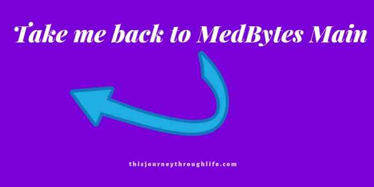 Take me back to MedBytes main arrow