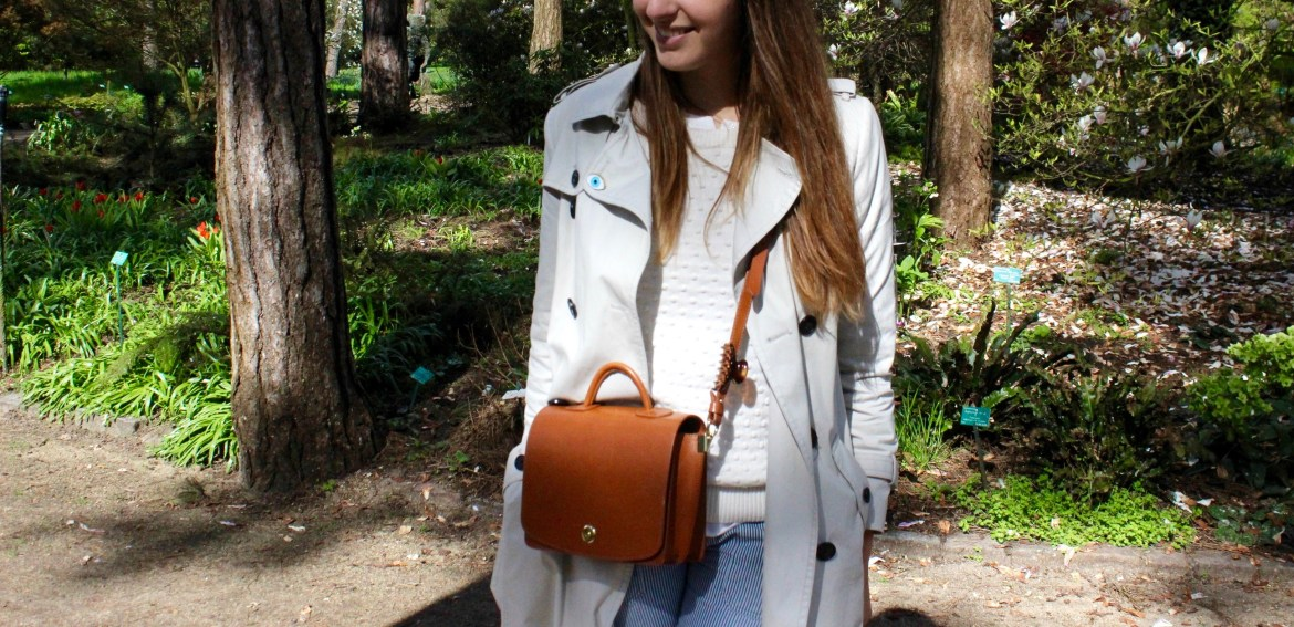 Blog-This-Kind-Of-Girl-Look-Le-trench7