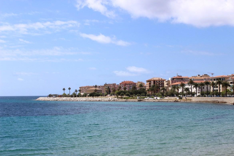 Blog-This-Kind-Of-Girl-Voyage-3-jours-en-Corse4