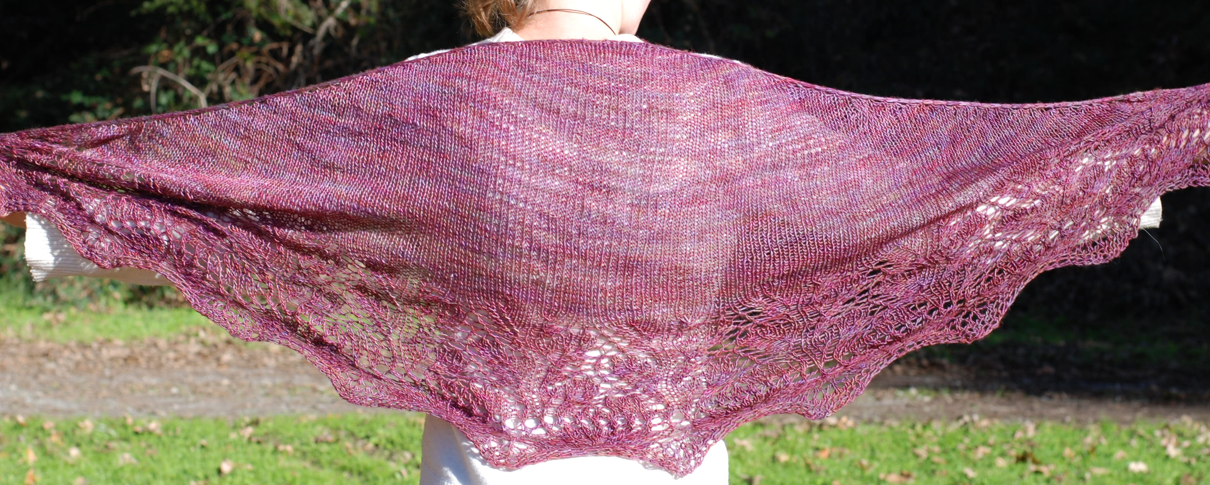 free knitting patterns Archives - Tributary Yarns & This Knitted Life