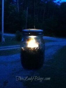 candlelantern2