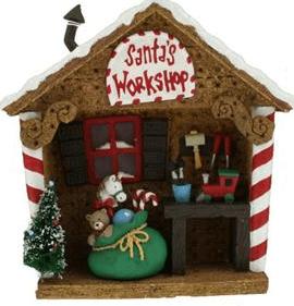 SantasWorkshop