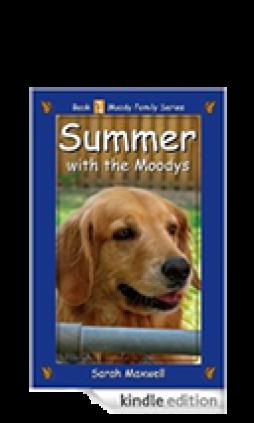moodybook1