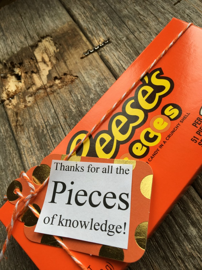 reeses-pieces-thank-you-gift