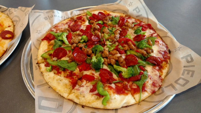 pieology-pizza