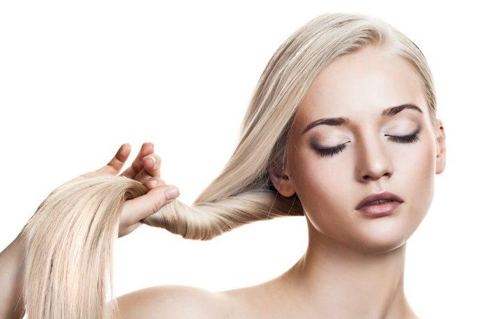 skin-hair