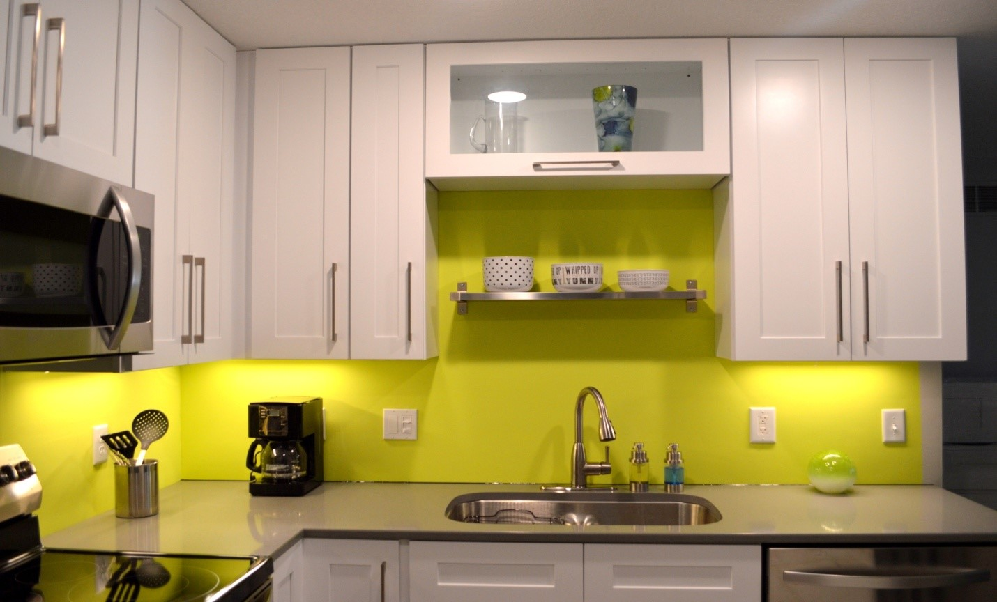 Fantastic Solid Wood Cabinets The Unparallel Choice For Your Stunning Download Free Architecture Designs Embacsunscenecom