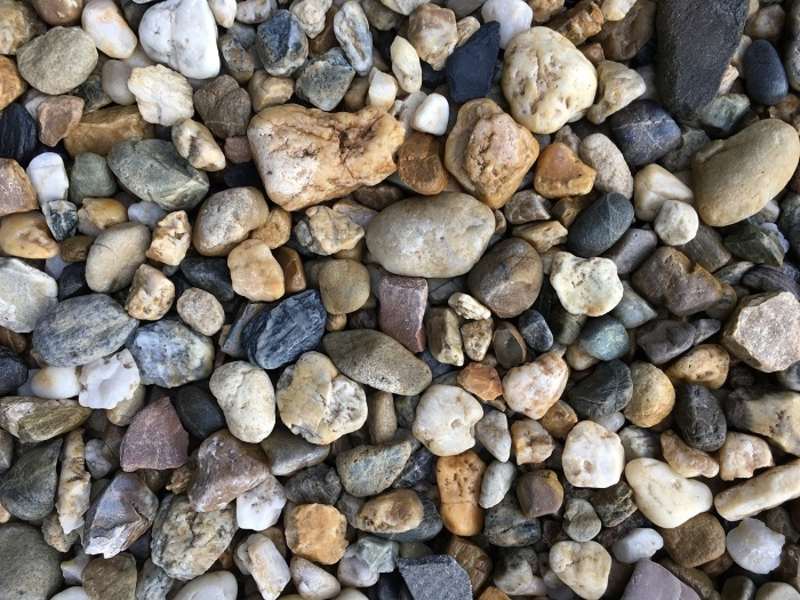 Stone Suppliers