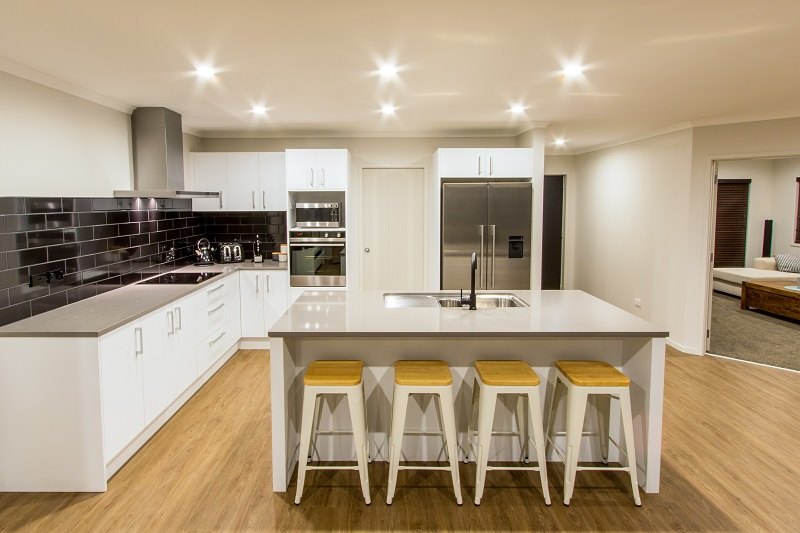 Checklist For Planning A Kitchen And Bathroom Renovation