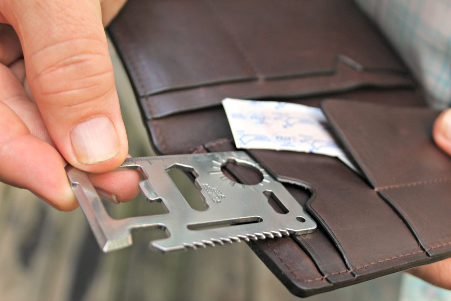 Otter Pass Has Gifts For Dad Where Style Meets Function gadget