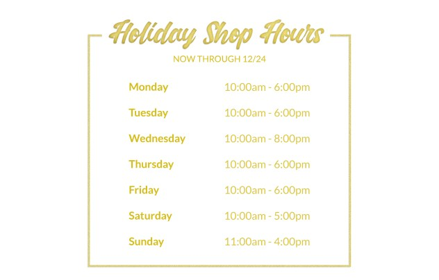 Shop Hours_HOLIDAY.jpg