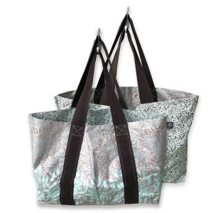 mixt tote terra both sides