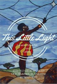 This-Little-LIght-LogoSm-1