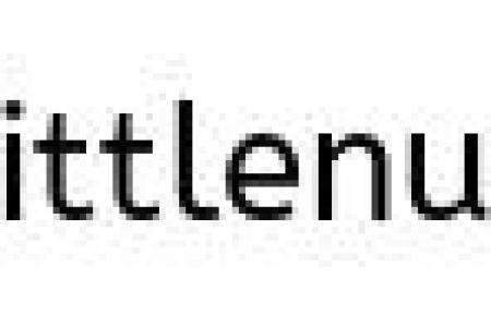 Spring Activity Guide